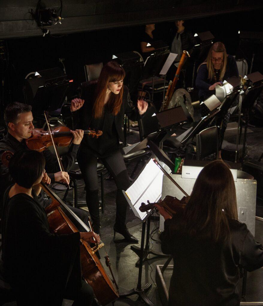 Pit rehearsal 2 (2)