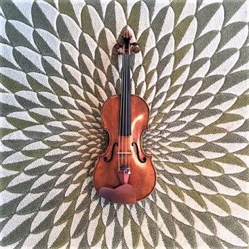 Chandelier series – violin 1 (10) 360px